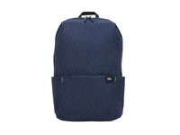 Рюкзак Xiaomi Mi Colorful Mini Backpack Blue