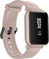 Смарт-Часы Xiaomi Huami Amazfit Bip Lite Pink/Розовый